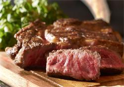 ステーキ おいしい 人気