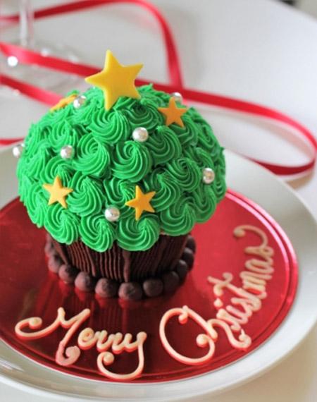 まだ間に合う おすすめ 2017クリスマスケーキ
