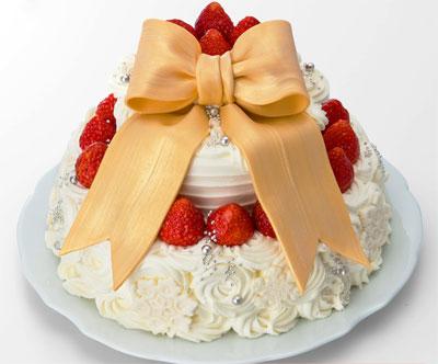 2017クリスマス(Xmas)ケーキ 最新人気