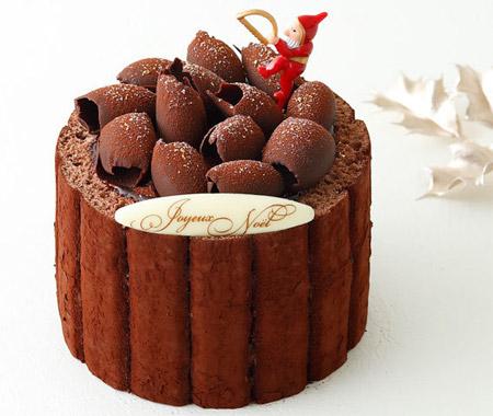 2017まだ間に合うクリスマスケーキ予約