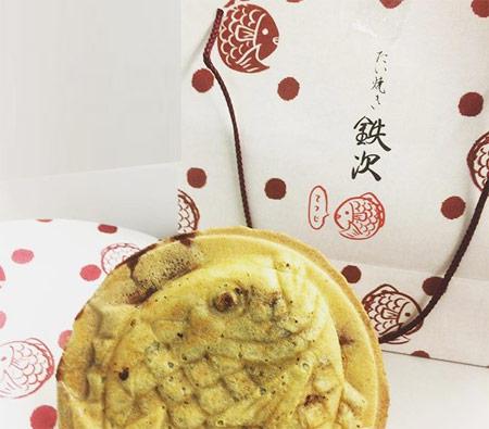 東京でしか買えないお菓子 人気