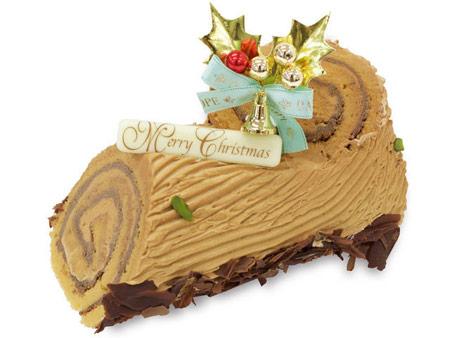 2017クリスマスケーキ当日買える
