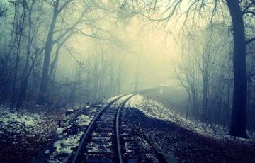 列車ファン必見 電車で行くクリスマス おすすめ