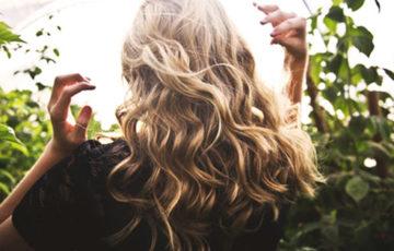 髪つやつや シャンプー
